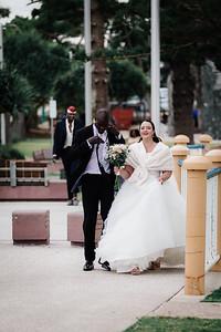 10_M+B_Redcliffe_Wedding_Photographer_She_Said_Yes_Wedding_Photography_Brisbane