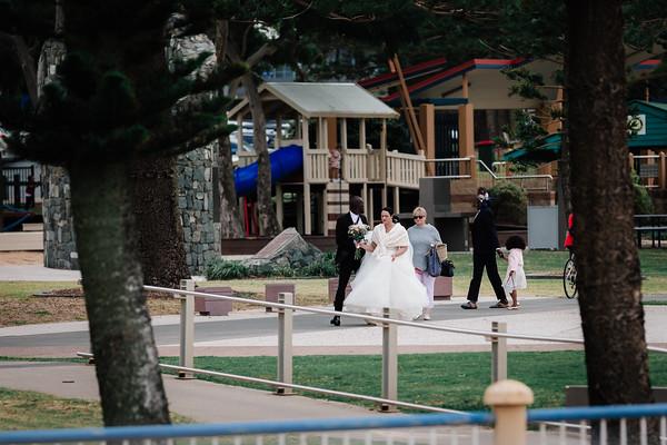 7_M+B_Redcliffe_Wedding_Photographer_She_Said_Yes_Wedding_Photography_Brisbane