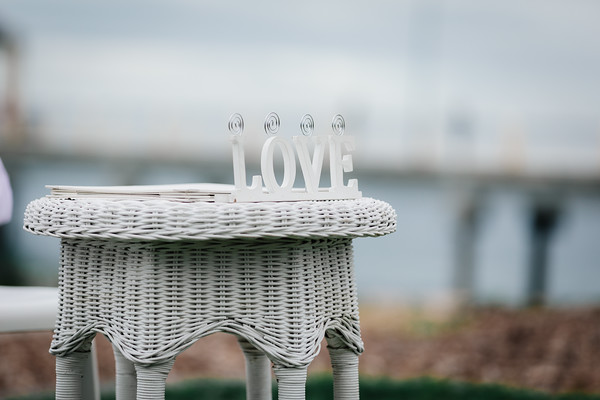5_M+B_Redcliffe_Wedding_Photographer_She_Said_Yes_Wedding_Photography_Brisbane