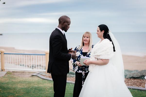 14_M+B_Redcliffe_Wedding_Photographer_She_Said_Yes_Wedding_Photography_Brisbane