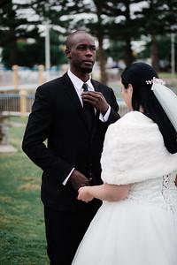 16_M+B_Redcliffe_Wedding_Photographer_She_Said_Yes_Wedding_Photography_Brisbane