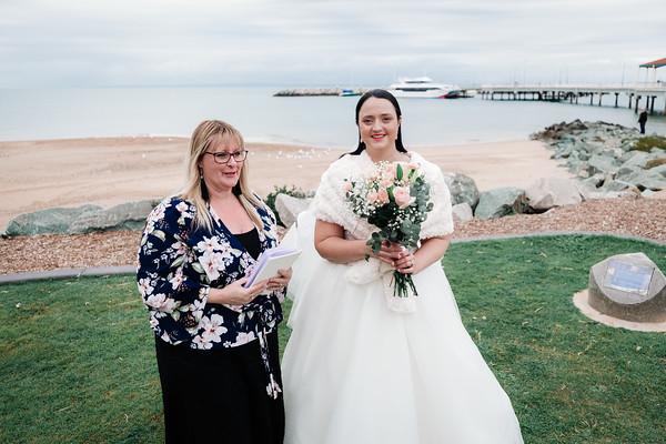 12_M+B_Redcliffe_Wedding_Photographer_She_Said_Yes_Wedding_Photography_Brisbane