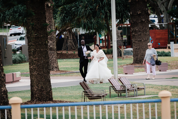 8_M+B_Redcliffe_Wedding_Photographer_She_Said_Yes_Wedding_Photography_Brisbane