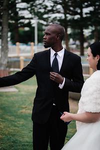17_M+B_Redcliffe_Wedding_Photographer_She_Said_Yes_Wedding_Photography_Brisbane