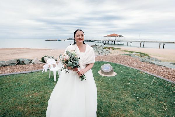 13_M+B_Redcliffe_Wedding_Photographer_She_Said_Yes_Wedding_Photography_Brisbane