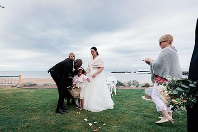 18_M+B_Redcliffe_Wedding_Photographer_She_Said_Yes_Wedding_Photography_Brisbane
