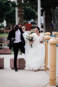9_M+B_Redcliffe_Wedding_Photographer_She_Said_Yes_Wedding_Photography_Brisbane
