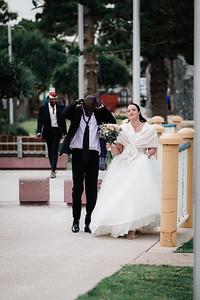 11_M+B_Redcliffe_Wedding_Photographer_She_Said_Yes_Wedding_Photography_Brisbane