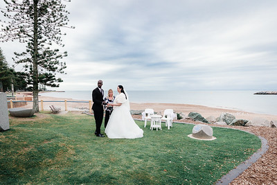 15_M+B_Redcliffe_Wedding_Photographer_She_Said_Yes_Wedding_Photography_Brisbane