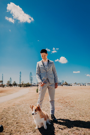 2_M+D_She_Said_Yes_Wedding_Photography_Brisbane