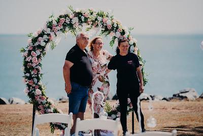 13_M+D_She_Said_Yes_Wedding_Photography_Brisbane