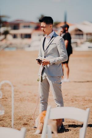 5_M+D_She_Said_Yes_Wedding_Photography_Brisbane