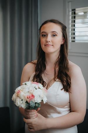4_M+S_at_Sandstone_Point_Hotel_She_Said_Yes_Wedding_Photography_Brisbane