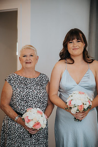 5_M+S_at_Sandstone_Point_Hotel_She_Said_Yes_Wedding_Photography_Brisbane
