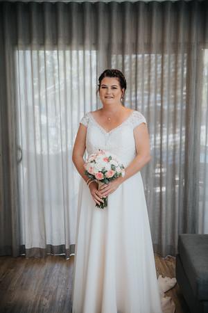 3_M+S_at_Sandstone_Point_Hotel_She_Said_Yes_Wedding_Photography_Brisbane