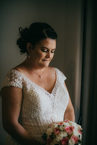 13_M+S_at_Sandstone_Point_Hotel_She_Said_Yes_Wedding_Photography_Brisbane