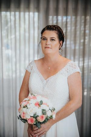 2_M+S_at_Sandstone_Point_Hotel_She_Said_Yes_Wedding_Photography_Brisbane