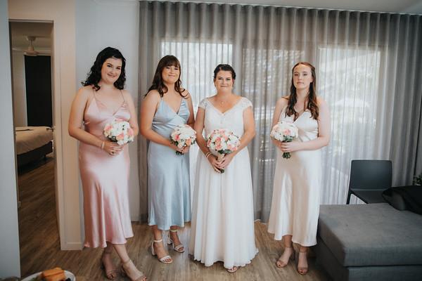 8_M+S_at_Sandstone_Point_Hotel_She_Said_Yes_Wedding_Photography_Brisbane