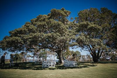 16_M+S_at_Sandstone_Point_Hotel_She_Said_Yes_Wedding_Photography_Brisbane