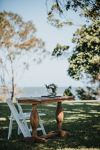 18_M+S_at_Sandstone_Point_Hotel_She_Said_Yes_Wedding_Photography_Brisbane