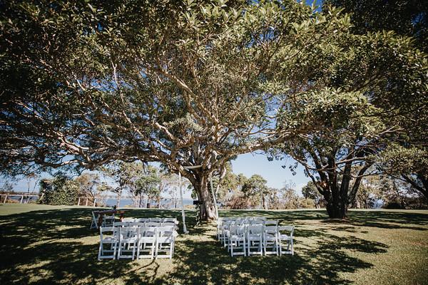 15_M+S_at_Sandstone_Point_Hotel_She_Said_Yes_Wedding_Photography_Brisbane