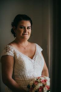 11_M+S_at_Sandstone_Point_Hotel_She_Said_Yes_Wedding_Photography_Brisbane