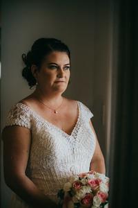 12_M+S_at_Sandstone_Point_Hotel_She_Said_Yes_Wedding_Photography_Brisbane