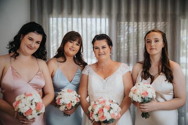 9_M+S_at_Sandstone_Point_Hotel_She_Said_Yes_Wedding_Photography_Brisbane