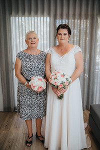 6_M+S_at_Sandstone_Point_Hotel_She_Said_Yes_Wedding_Photography_Brisbane