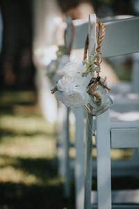 17_M+S_at_Sandstone_Point_Hotel_She_Said_Yes_Wedding_Photography_Brisbane
