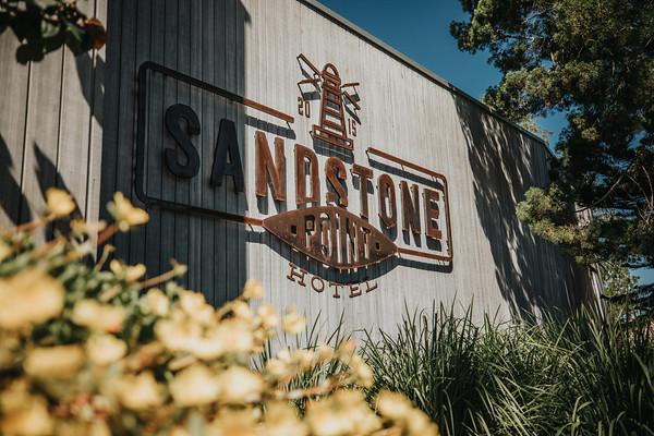 14_M+S_at_Sandstone_Point_Hotel_She_Said_Yes_Wedding_Photography_Brisbane