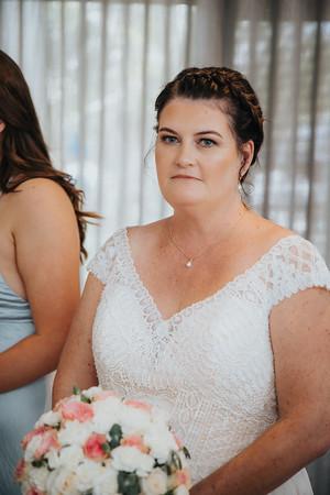 1_M+S_at_Sandstone_Point_Hotel_She_Said_Yes_Wedding_Photography_Brisbane
