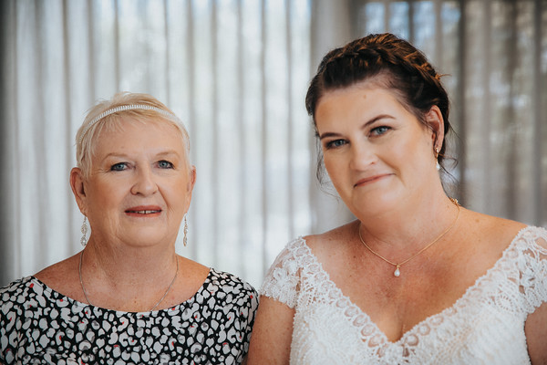 7_M+S_at_Sandstone_Point_Hotel_She_Said_Yes_Wedding_Photography_Brisbane