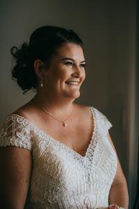 10_M+S_at_Sandstone_Point_Hotel_She_Said_Yes_Wedding_Photography_Brisbane
