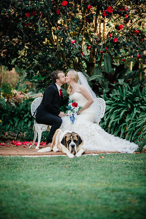 8_M+S_St-Bernards_Hotel_She_Said_Yes_Wedding_Photography_Brisbane