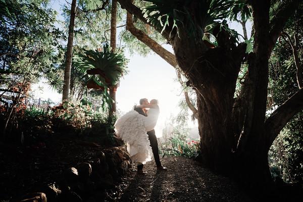 44_M+S_St-Bernards_Hotel_She_Said_Yes_Wedding_Photography_Brisbane
