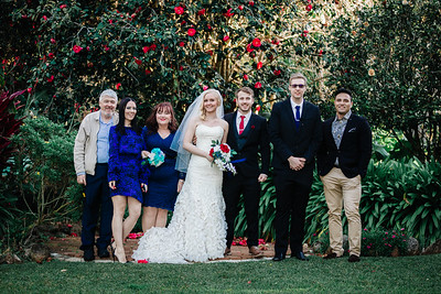 17_M+S_St-Bernards_Hotel_She_Said_Yes_Wedding_Photography_Brisbane