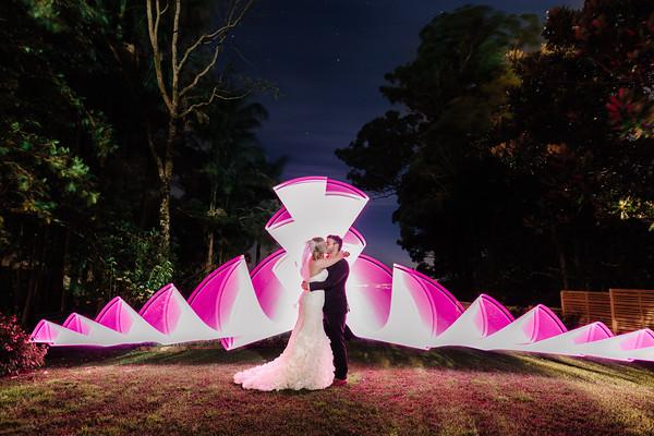 62_M+S_St-Bernards_Hotel_She_Said_Yes_Wedding_Photography_Brisbane