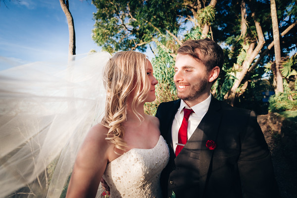 47_M+S_St-Bernards_Hotel_She_Said_Yes_Wedding_Photography_Brisbane