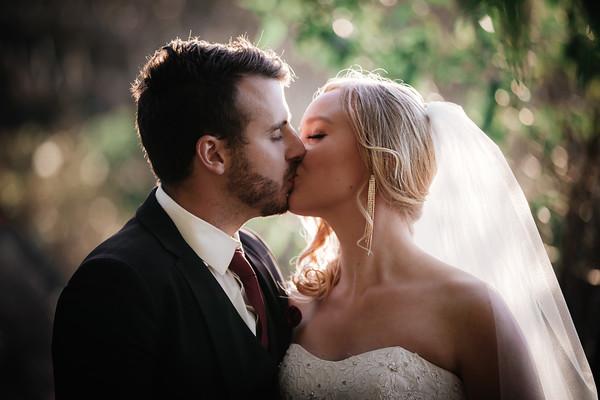 53_M+S_St-Bernards_Hotel_She_Said_Yes_Wedding_Photography_Brisbane