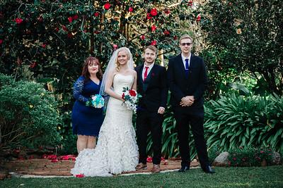 15_M+S_St-Bernards_Hotel_She_Said_Yes_Wedding_Photography_Brisbane