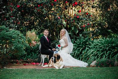 12_M+S_St-Bernards_Hotel_She_Said_Yes_Wedding_Photography_Brisbane