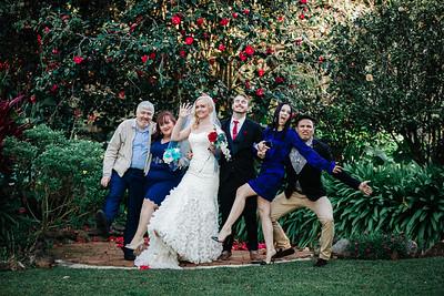 19_M+S_St-Bernards_Hotel_She_Said_Yes_Wedding_Photography_Brisbane