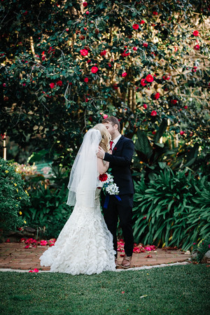 28_M+S_St-Bernards_Hotel_She_Said_Yes_Wedding_Photography_Brisbane