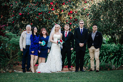 16_M+S_St-Bernards_Hotel_She_Said_Yes_Wedding_Photography_Brisbane