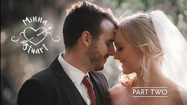 PART_2_M+S_Wedding Video_at_St_Bernards_Hotel