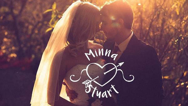 M+S_Cinematic_Wedding_Wedding Video_at_St_Bernards_Hotel