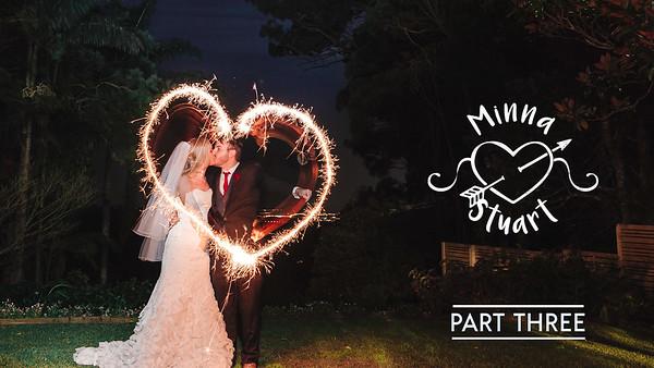 PART_3_M+S_Wedding Video_at_St_Bernards_Hotel