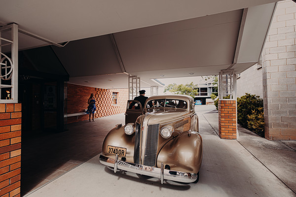 6_N+G_at_St-Johns_Lutheran_Church_Ipswitch_She_Said_Yes_Wedding_Photography_Brisbane