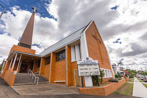 1_N+G_at_St-Johns_Lutheran_Church_Ipswitch_She_Said_Yes_Wedding_Photography_Brisbane